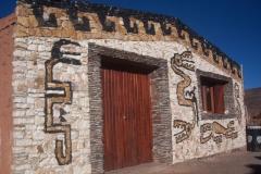 Complejo Pucará - Villa de Antofagasta de la Sierra (Catamarca Argentina) 5
