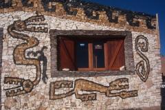 Complejo Pucará - Villa de Antofagasta de la Sierra (Catamarca Argentina) 7