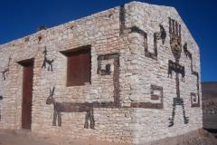 Complejo Pucará - Villa de Antofagasta de la Sierra (Catamarca Argentina)6