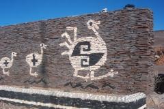 Complejo Pucará - Villa de Antofagasta de la Sierra (Catamarca Argentina)9