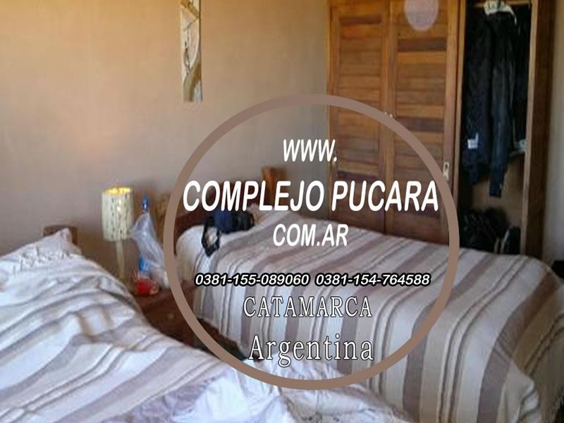 interior_complejo_pucara123456