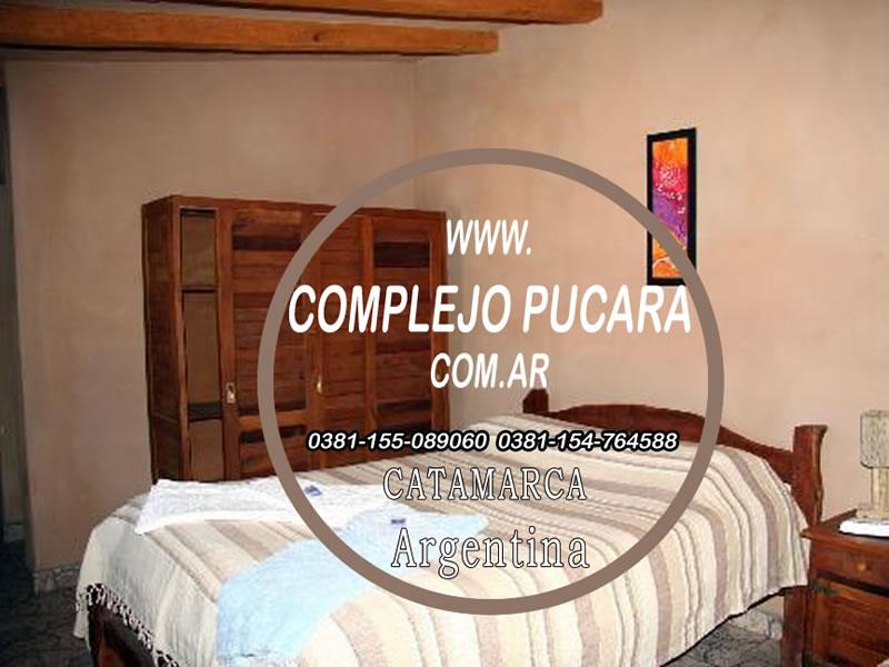 interior_complejo_pucara1234567